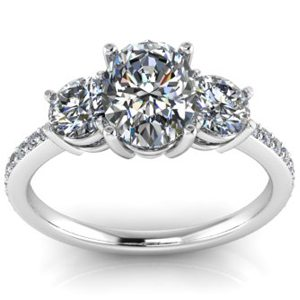 Shane-&-Claire's-Engagement-Ring