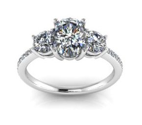 collection_engagement_rings_ireland